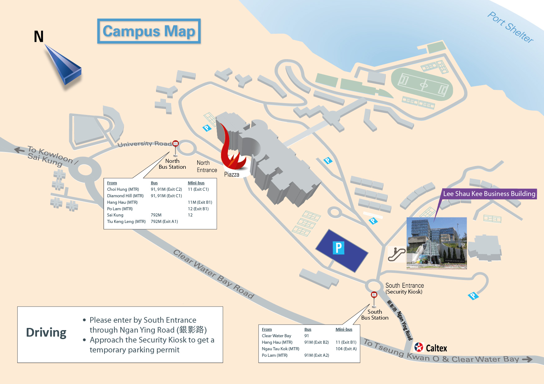 POMSHK - Location map ust